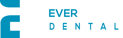 Everbright Dental